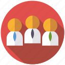 group, marketing, network, seo, service, team, web