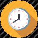 clock, marketing, seo, service, time, timing, web