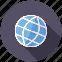 global, globe, marketing, seo, service, web, worldwide