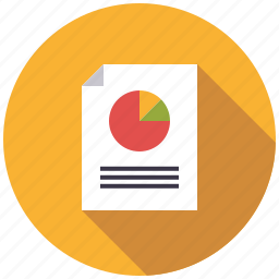 graph, marketing, performance, review, seo, service, web icon