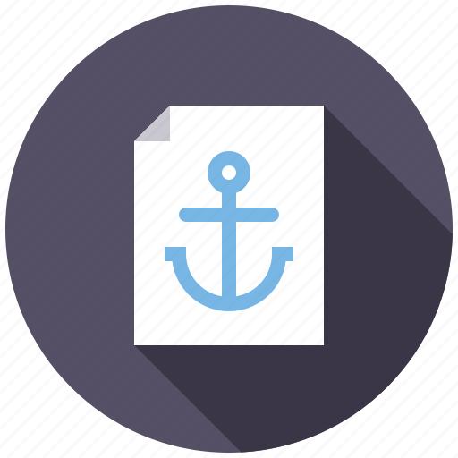 anchor text, anchor word, link, marketing, seo, service, web icon