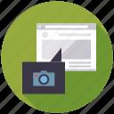 embedding, image, link, marketing, seo, service, web