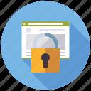 encryption, marketing, secure web page, security, seo, service, web