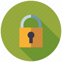 lock, marketing, protection, security, seo, service, web icon