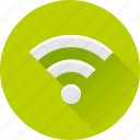 wi-fi, wireless, connection, internet, network, wifi