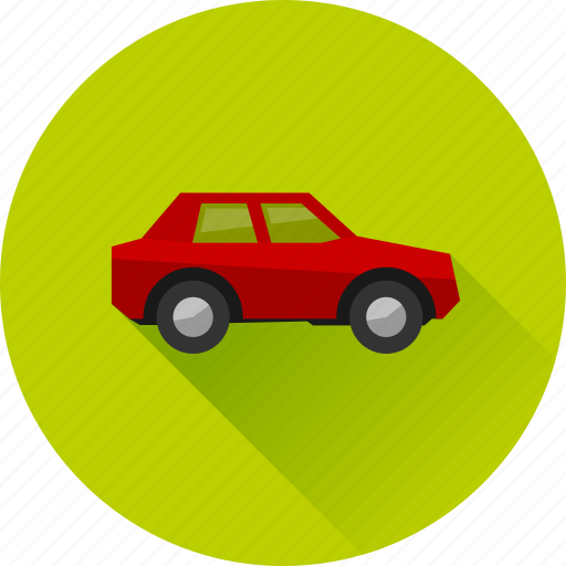 auto, automobile, car, transport, transportation, vehicle icon