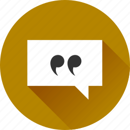 bubble, chat, comment, communication, message, messaging, speech, talk, talking, text icon