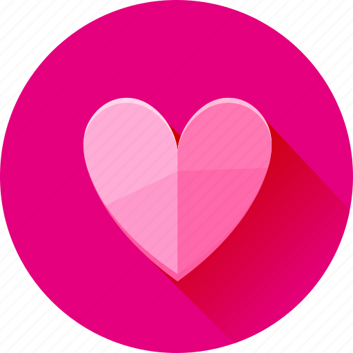 bookmark, favorite, favourite, heart, like, love, romance, romantic, valentine, valentines icon