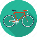 bicycle, sport, bike, exercise, fitness, cycle