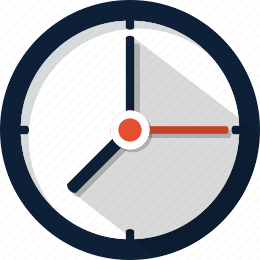 chronometer, clock, countdown, reminder, time, timer, watch icon