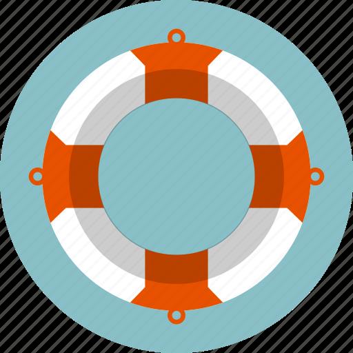 help, life, lifebuoy, rescue, service, sos, support icon