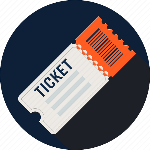 Image result for flat ticket icon