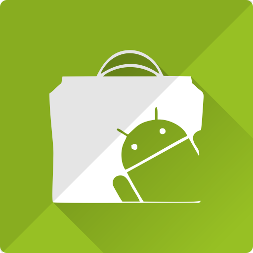 android, cart, marker, market, shop, shopping, store icon