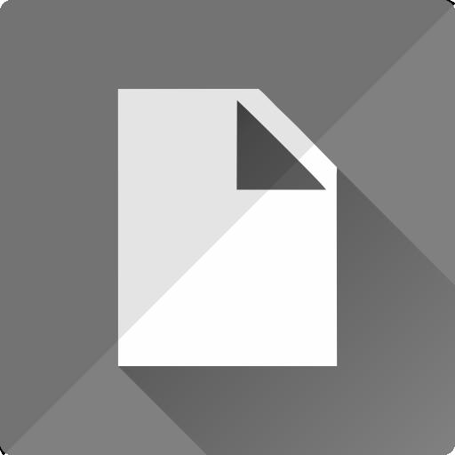 data, docs, file, files, folder, google, sheet icon