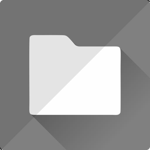 data, docs, documents, files, folder, google, open icon