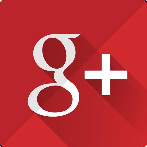 community, create, google, media, online, plus, social icon