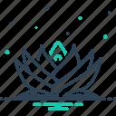 acuminate, agavaceae, agave, flower, houseplant, pandanus, screwpine icon