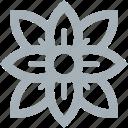 alstroemeria, flower, flowers