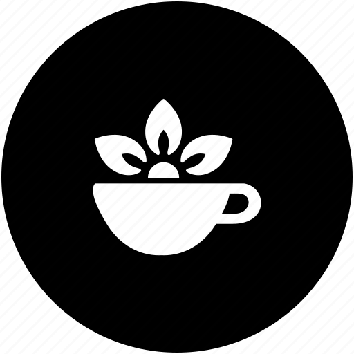 flower, gasmine, herbal, natural, product, tea icon