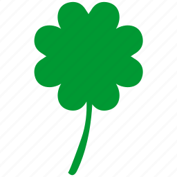 eco, ecology, green, leaf, nature, plant, tree icon