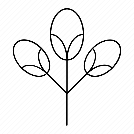 buds, flower, flowers, nature, petal icon