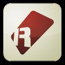 renoise icon