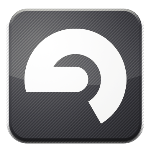 abletonlive icon icon search engine