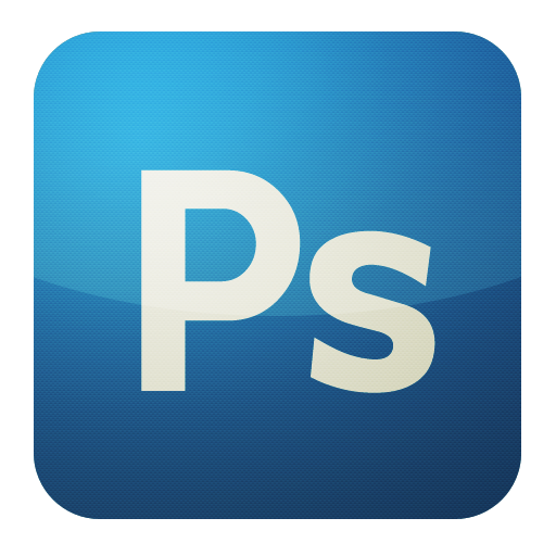 Photoshop icon icon search engine photoshop icon sciox Images