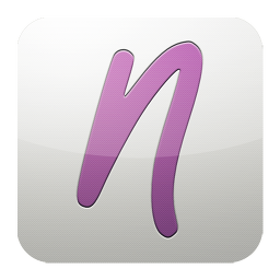 ms, onenote icon