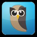 hootsuite icon