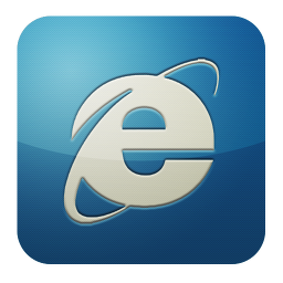 how to add allowed websites on internet explorer