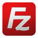 flezilla icon