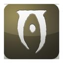 elderscrolls, oblivian icon