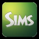 thesims icon