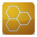 tuneup, utilities icon