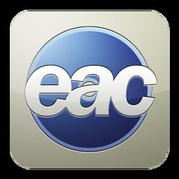 exactaudiocopy icon