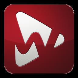 wavelab icon