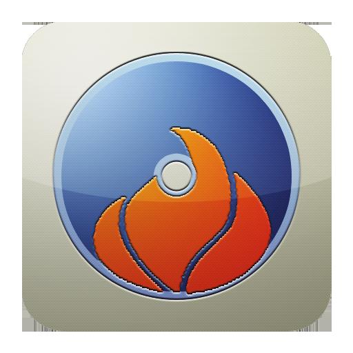 imgburn icon