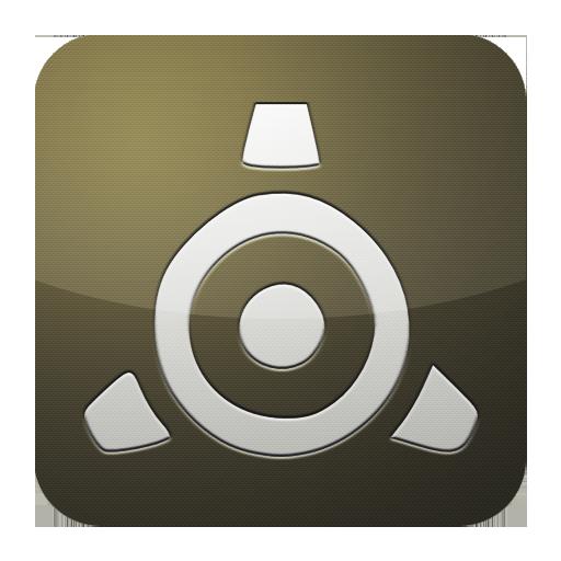 reaktor icon