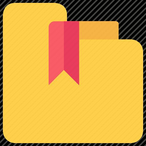 document, file, folder, seo icon