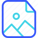 25px, file, iconspace, image icon