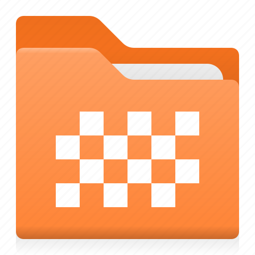document, folder, office, opacity, open, transparency icon