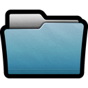 alternate, document, documents, folder, mac icon