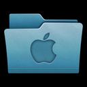 apple, folder, mac, osx, office icon