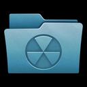 burn, cd, write, mac, burnable, folder