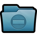 folder, mac, private, protect, protection, safety icon