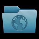 sites, websites, mac, favorites, folder, bookmarks, bookmark