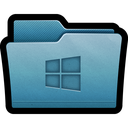 documents, folder, mac, window, windows icon