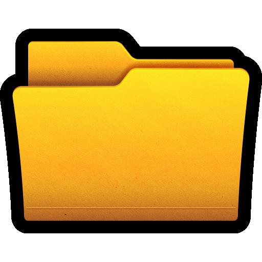 documents, files, folder, win, windows icon