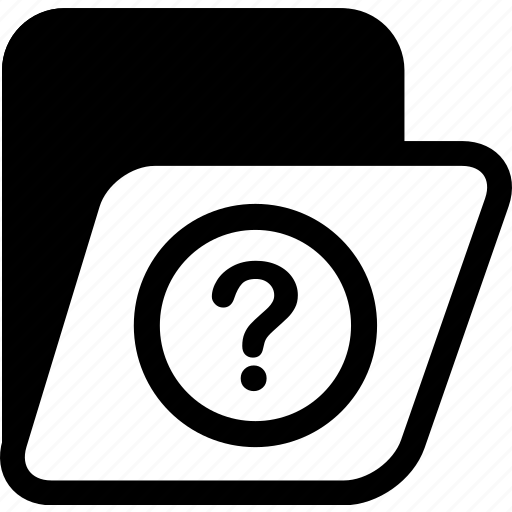 archives, folder, issue folder icon